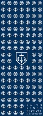 SKF 2012 家紋小紋